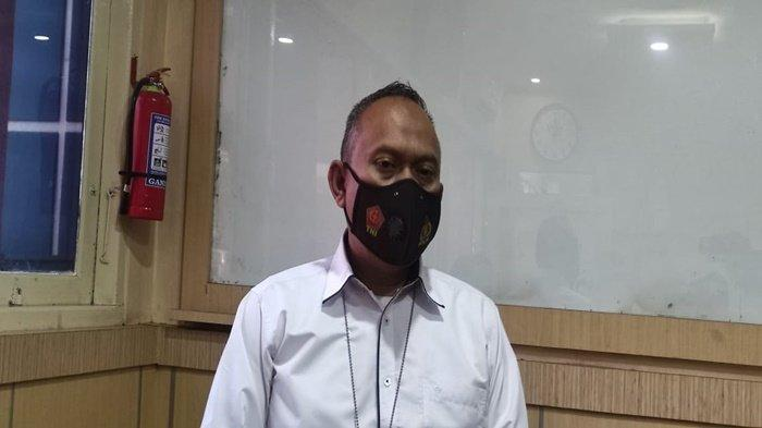 Kacab Tour and Travel Gelapkan Setoran Jemaah di Palembang, Polisi Dalami Kemungkinan Pelaku Lain