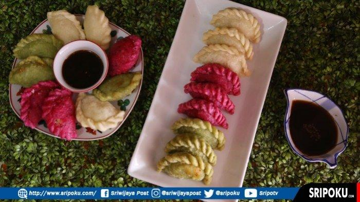 Resep Pempek Dos Pistel Khas Palembang Dijamin Enak, Dilengkapi Cara Membuat Cuko, Dijamin Lezat!