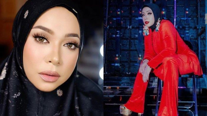 RATU Soundtrack Indonesia Ini TIba-tiba Pamer Kebahagiaan, Singgung SoalKelicikandanHati Nurani