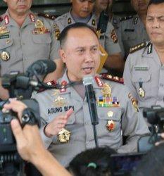 Kapolda Sumsel: Seluruh Biaya Pengobatan Korban Penembakan Ditanggung Biddokes