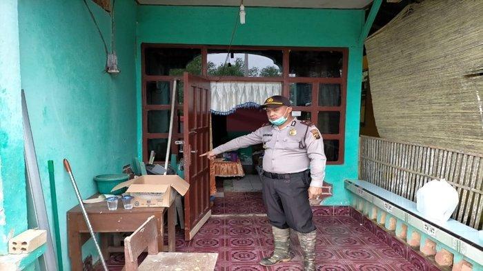 BREAKING NEWS: Seorang Guru di Banyuasin Ditemukan Tewas Tanpa Busana di Dalam Ember, Tangan Terikat