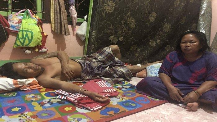 Update Penganiayaan di Jalan Hokki Palembang, Polsek Libatkan Polrestabes dan Polda Sumsel