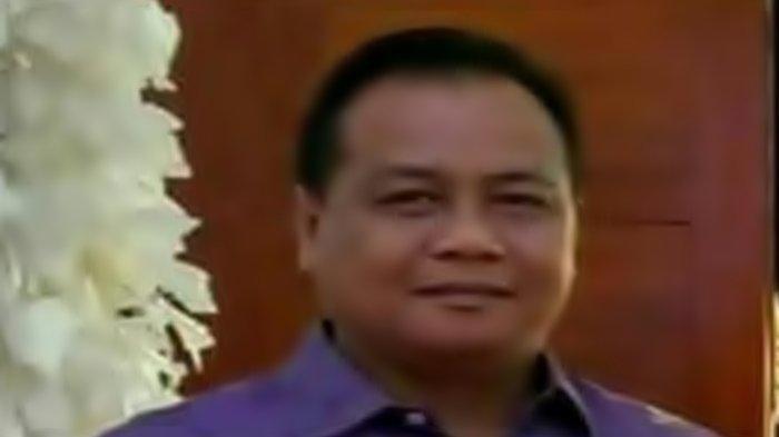 Sejumlah Kader Partai Ummat Mengundurkan Diri, Ketua DPW Ungkap Kondisi Partai Ummat Sumsel Terkini