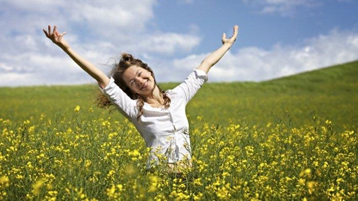 Inilah 3 Zodiak Penuh Kebahagiaan Pekan Ini 27-2 Mei 2020: Scorpio dapat Keberuntungan Keuangan