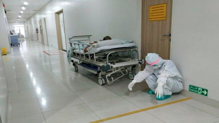 Meskipun Sudah Sembuh, Pasien Covid-19 Wajib Waspadai 5 Hal Ini Jika Tak Ingin Berisiko Long Covid
