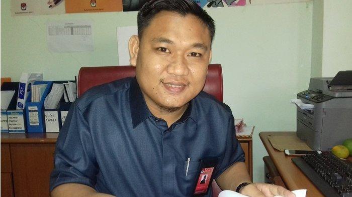 Perebutan Kursi DPRD Diprediksi Bakal Diwarnai Gugatan. Gugatan Caleg Mesti Diteken Ketum dan Sekjen