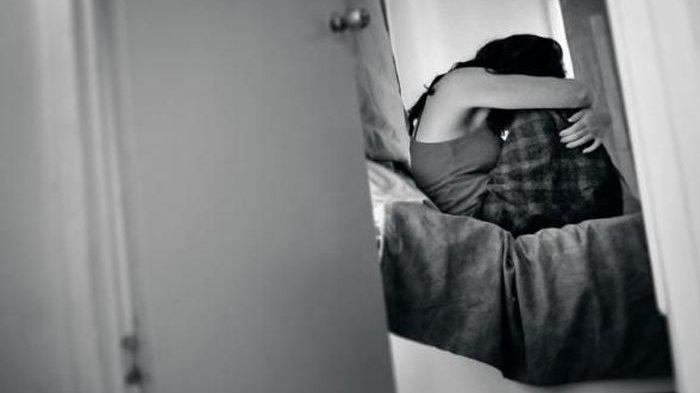 Polwan Diperkosa Tiga Orang Rekannya Sepanjang Malam Setelah Dicekoki Minuman Keras Hingga Pingsan
