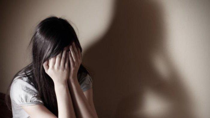 Sering Di-Bully dan Kurang Perhatian Membuat Mawar Siswi SMP Korban Perkosaan Cari Perhatian lain