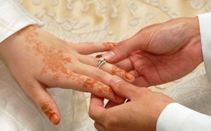 7 Cara, Atur Keuangan Pasca Pernikahan