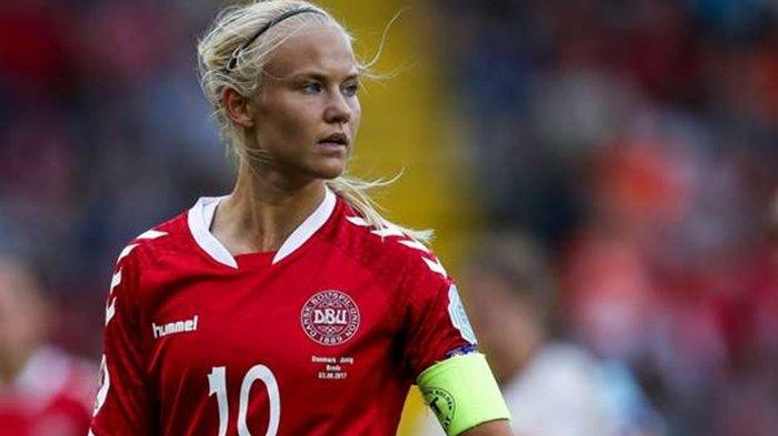 Diundi Kamis Besok di Monaco, Nominasi 10 Calon Pemain Sepakbola Putri Terbaik Tahun Ini
