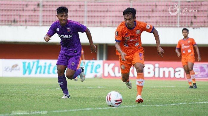 Skuad Persiraja Aceh 2021, Hadapi Bhayangkara FC di Laga Pembuka Liga 1, Andalkan Striker Brasil