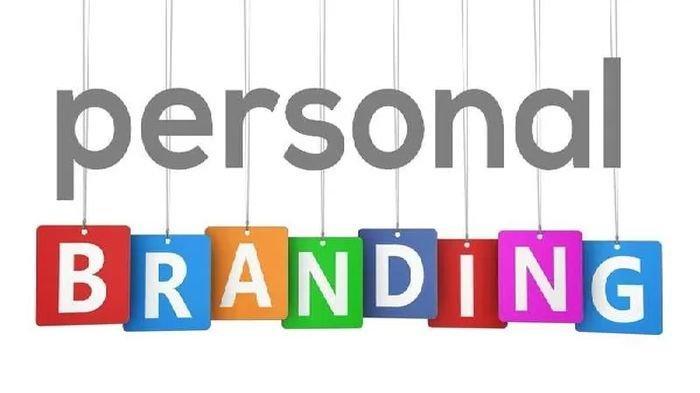 Penting, Inilah 4 Cara Membangun Personal Branding: Identifikasi, Bangun Cerita, Terus Belajar