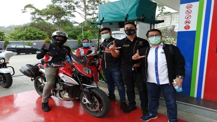 Turbo Lounge Perdana Kini Hadir di Provinsi Lampung