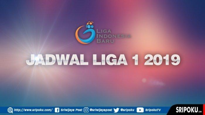 Ada Lima Pemain yang Diprediksi Bakal Bersinar di Liga 1 2019, Nomor 4 dan 5 Mantan Sriwijaya FC