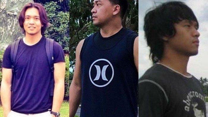 Wajah Culu MYD Mirip Anak Band Bocor ke Publik, Intip Transformasi Teman Gisel, Mirip Reino Barack!
