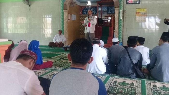 Pesantren Ramadhan Ponpes Kiai Marogan Palembang Usung 3T - pesantren-ramadan2_20180518_190143.jpg