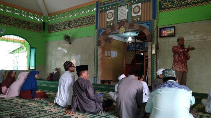 Pesantren Ramadhan Ponpes Kiai Marogan Palembang Usung 3T - pesantren-ramadan4_20180518_190251.jpg