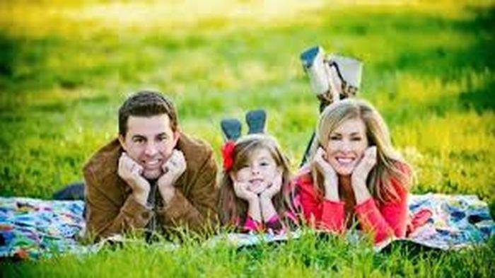 Sebelum  Melakukan Piknik Bersama Keluarga,  Simak Dulu 5 Tips Berikut Agar Lancar dan tidak Kecele