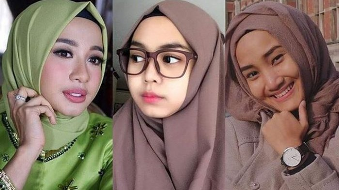 6 Tips Alami Mengecilkan Pipi Tembem Agar Terlihat Lebih Tirus Gampang Lho Contoh Senam Wajah Sriwijaya Post