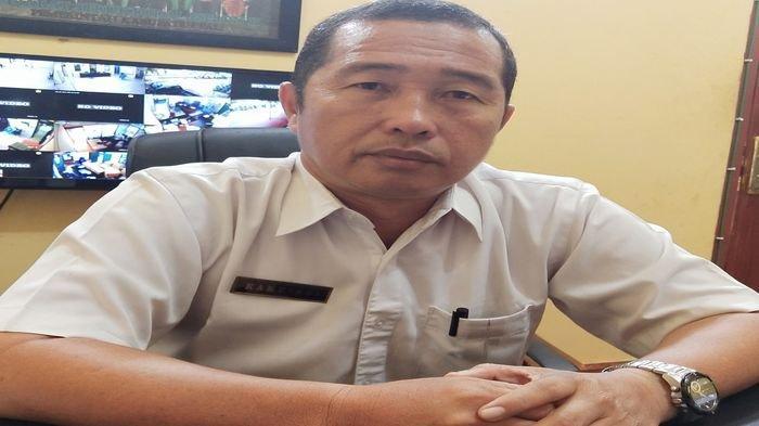 Hindari Klaster Sekolah, 108 Satuan Pendidikan di Kabupaten PALI Tunda PTMT