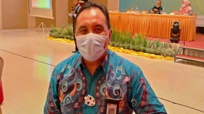 Majukan Destinasi Wisata di Lahat, Politeknik Pariwisata Palembang Berikan Penguatan SDM