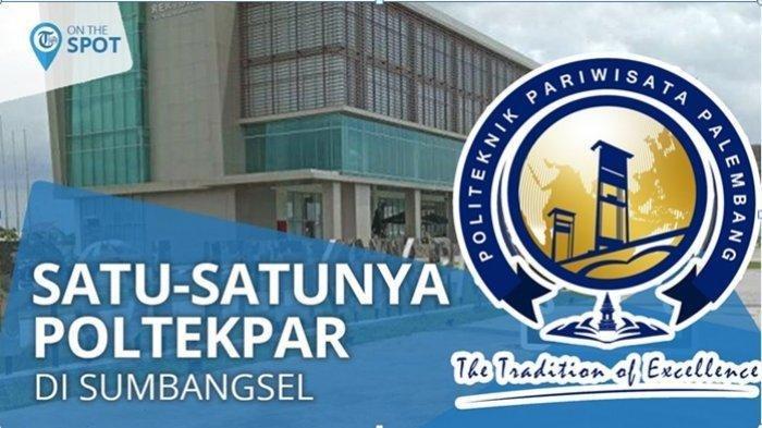 Deretan 5 Kampus Pariwista dan Perhotelan Terbaik di Indonesia, Ada Poltekpar Palembang