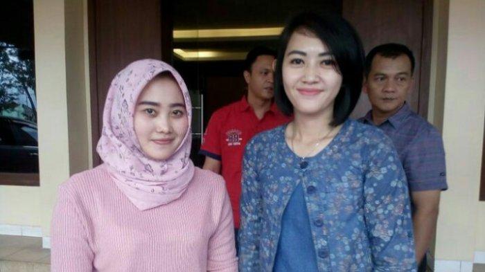 Kisah 2 Polwan Nyamar Jadi PSK di Bali. Baru Tiba Langsung Disuruh Ngamar