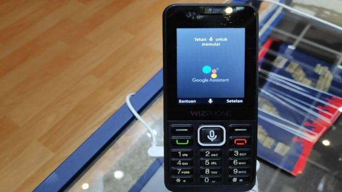ponsel-fitur-wizphone-dengan-fitur-google-assistant1.jpg