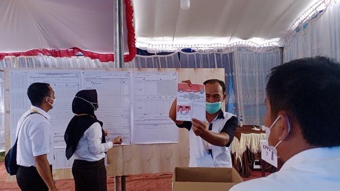 Kapan Pemilu Presiden 2024, Pilkada Serentak serta Hari Pencoblosan Akan Dimulai ?