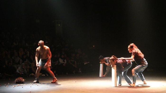 13 Oktober, Teater Potlot-SAU Dance Pentaskan Live Streaming  Rahim Sungai Musi Via Platform Youtube - potlot1jpg.jpg