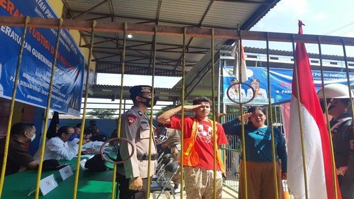 Pemberlakuan Pembatasan Kegiatan Masyarakat Ditetapkan di 7 Daerah di Sumsel, Palembang Masuk Daftar