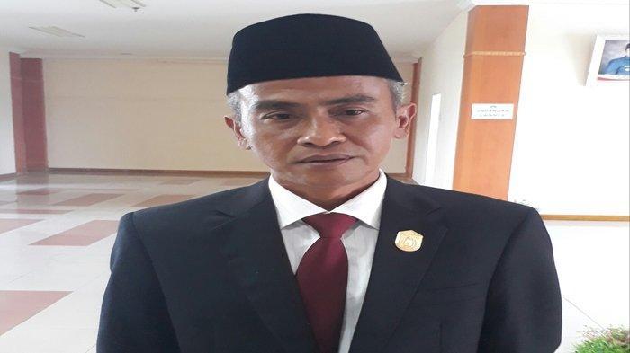 5 Nama Diprediksi Bakal Bersaing Jadi Ketua PPP Prabumulih Gantikan Ahmad Palo, Ada 2 Anggota DPRD