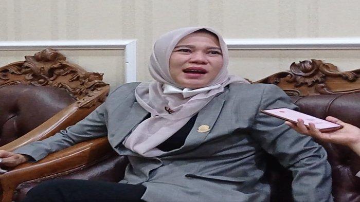 Prabowo Subianto Digadang-gadang Kembali Maju ke Pilpres 2024, Gerindra Sumsel Nyatakan Sikap