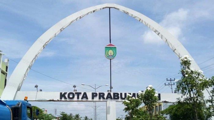 Wagub Sumsel Nyatakan Kota Prabumulih PPKM Level 4, Sekretaris Dinkes: Belum Ada Berita Resminya