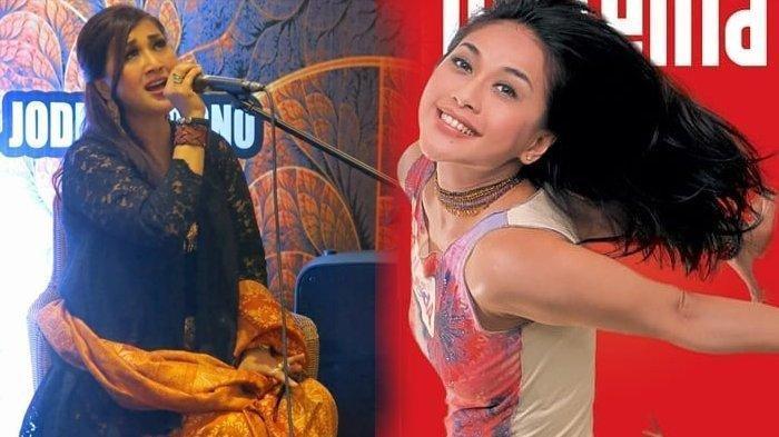 2 KALI Rumah Tangga Hancur, Kondisi Terkini Kehidupan Ratu Sinetron Indonesia Era 90-an