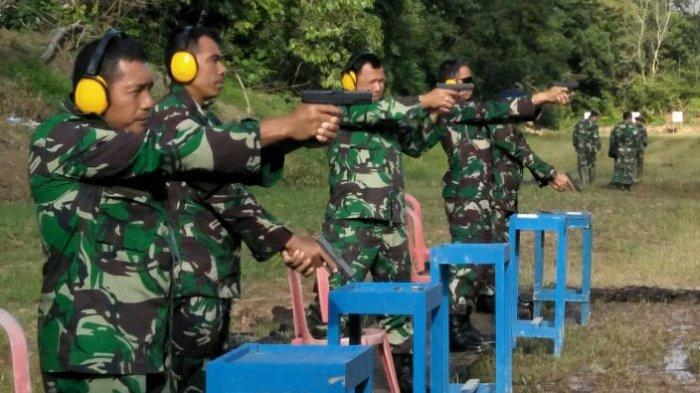 TNI AU Buka Pendaftaran Calon Tamtama 2021, Berikur Syarat dan Tata Cara Lengkap Dengan Waktu Daftar