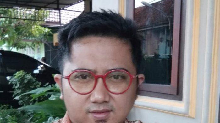 Harapan Warga Saat Merayakan HUT Kota Palembang