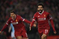Mane dan Mo Salah Takkan Tinggalkan Liverpool untuk Gabung Real Madrid