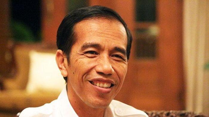 Tiba di Aceh, Jokowi Langsung Pimpin Rapat Koordinasi Penanganan Bencana Gempa
