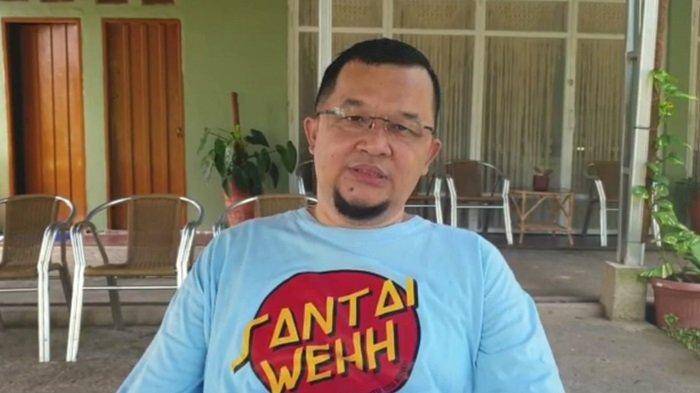 Gelar FGD, Presiden Sriwijaya FC Bakal Undang Pakar Marketing Untuk Gaet Sponsor