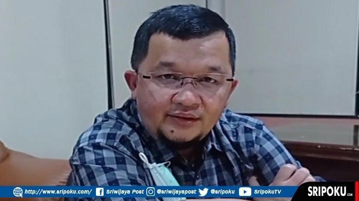 KONI Sumsel Minta Atlet-Pelatih Pelatda Sabar, HZ Ungkap Penyebab Keterlambatan Pencairan Dana