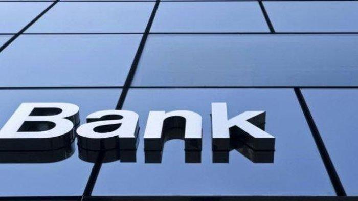 Kinerja Bisnis Perbankan Pulih Signifikan Tahun 2022, Begini Penjelasan Para Bankir