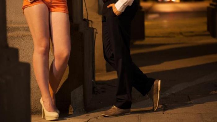 Terjawab Identitas Asli Dua Artis Ditangkap Terkait Dugaan Prostitusi, Selebgram Pernah Main Film