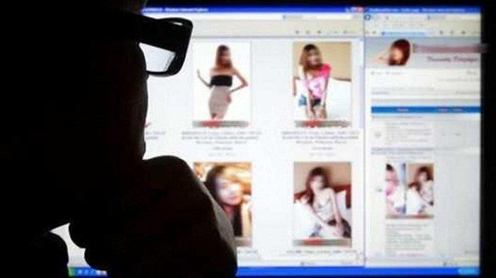 Hampir Jadi 'Mangsa' 3 Pria, Siswi Kelas 5 SD Dijual Mucikari Lewat Aplikasi Online Ini