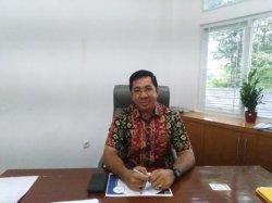Cerita Basyarudin Akhmad Menginisiasi Berbagai Proyek Infrastruktur di Palembang