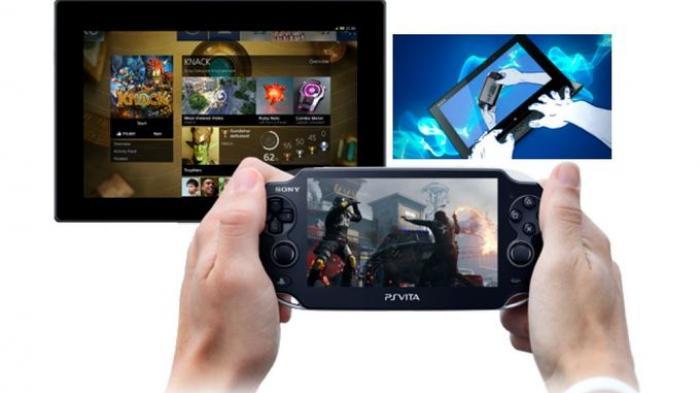 Sambil Menunggu PS5 yang Bakal Meluncur Sebentar Lagi, Sony Kembali Merilis Paket Bundling untuk PS4