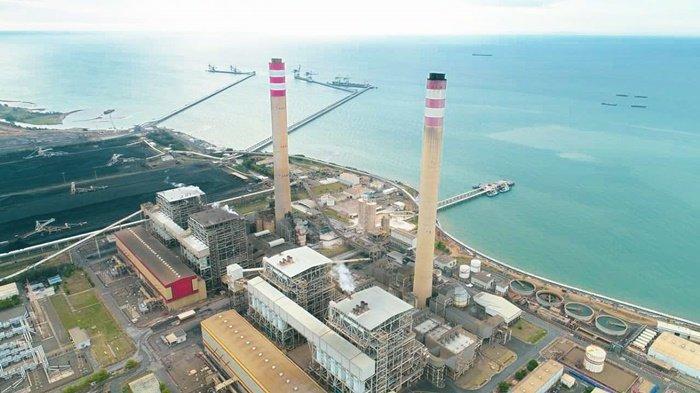 Transformasi Green PLN Berhasil Produksi Listrik 85.015 MWh dari Co-firing 18 PLTU hingga Juli 2021