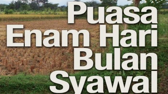 Beyond Ritualisme, Gema Ramadan Berlanjut Sampai bulan Syawal