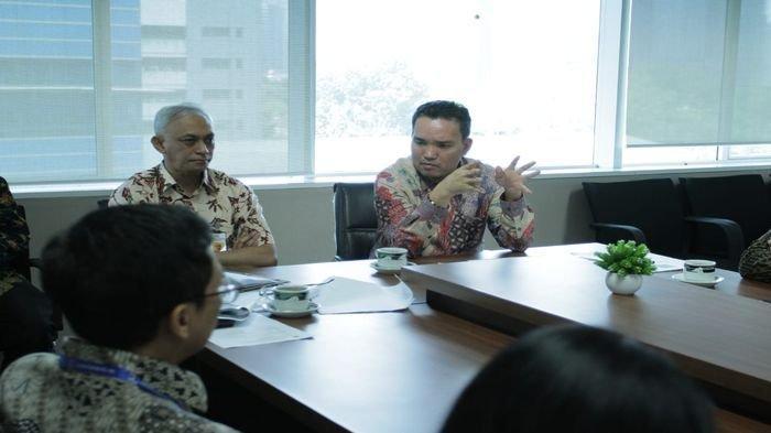 Pemkab Muba Ajukan Relokasi 230 Unit Rumah Tidak Layak Huni