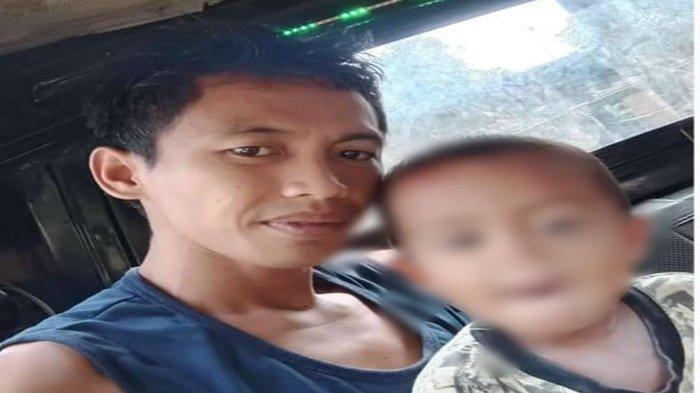 Selingkuh dengan Adik Ipar, Putra Dibunuh, Korban Pernah Main Serong dengan Istri Orang hingga Cerai